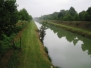 Canal Champagne Bourgogne