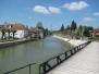 Canal de Briare 2