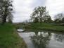 La Loire entre Briare et Beaulieu