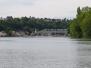 La Seine de Monterault-Fault-Yonne à Corbeil