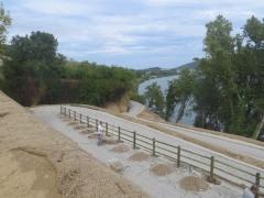 Aménagement en Ardèche