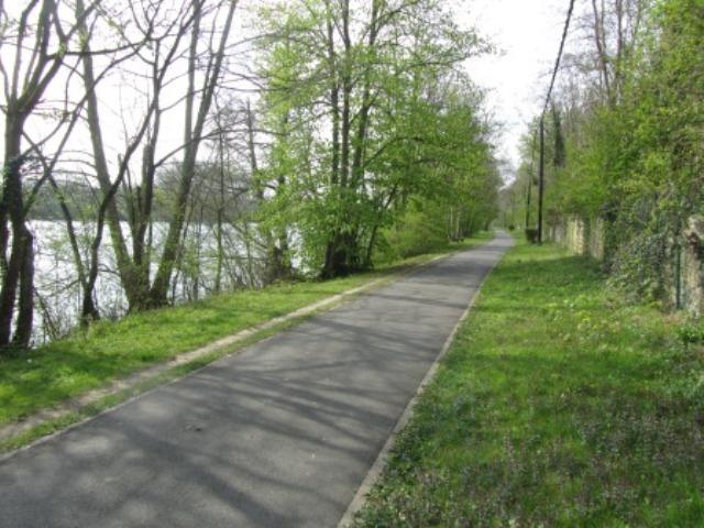 2012-04-15-004