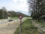 La Seine de Melun à Gretz-sur-Loing