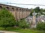 V7 Bretagne