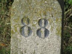 20100915165320-img_0253