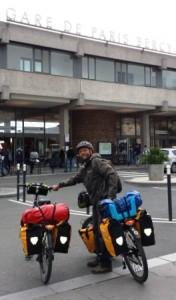 Gare Paris-Bercy