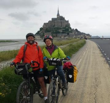 Bien connu Vélo-Canaux-Dodo JR21