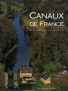 canauxfrance